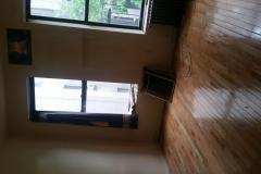 SPACIOUS TRUE 2 BEDROOM STEPS FROM EVERYTHING IS PRICED TO RENT**